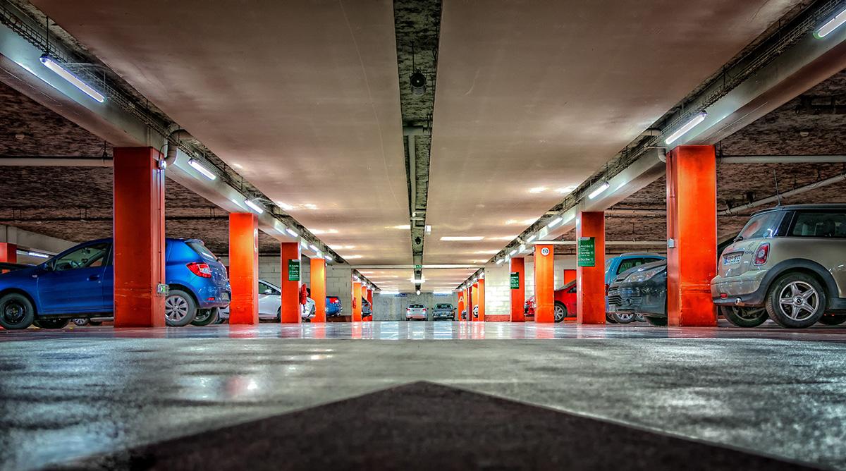 multi-storey-car-park-2705368_1200